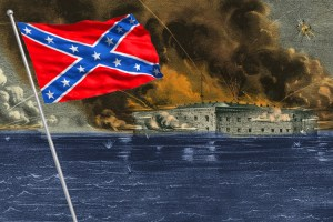 the_foolishness_of_civil_war
