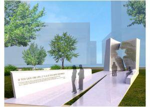 memorial2-jpg