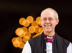 the-archbishop-of-canterbury-justin-welby
