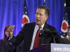 Election_Ohio-04f14