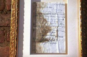 santa-letters-1222-art-ge014s4dj-1ny-found-santa-letters-2-1348782-jpg