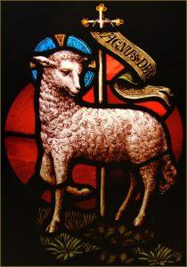 lamb-of-God-716x1024