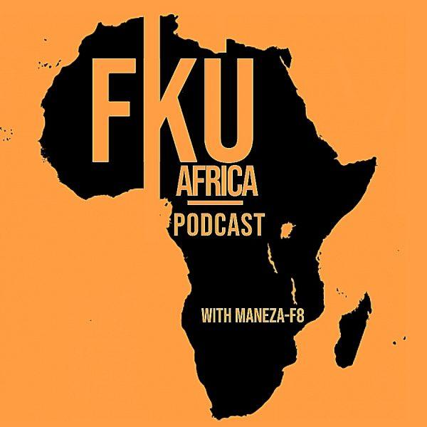 FKU Africa Podcast