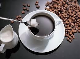manfaat kopi pahit tanpa gula