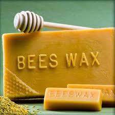 manfaat lilin lebah