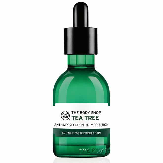 Image Result For Is Tea Tree Oil Good For Your Face