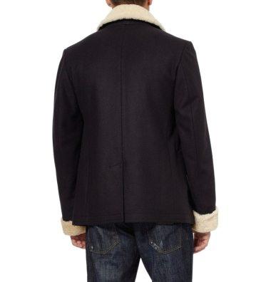 Alexander_McQueen_Cashmere_Blend_Coat_Back
