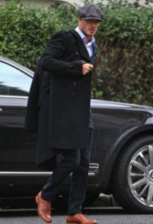 David-Beckham-Flat-Cap-25-Jan-3