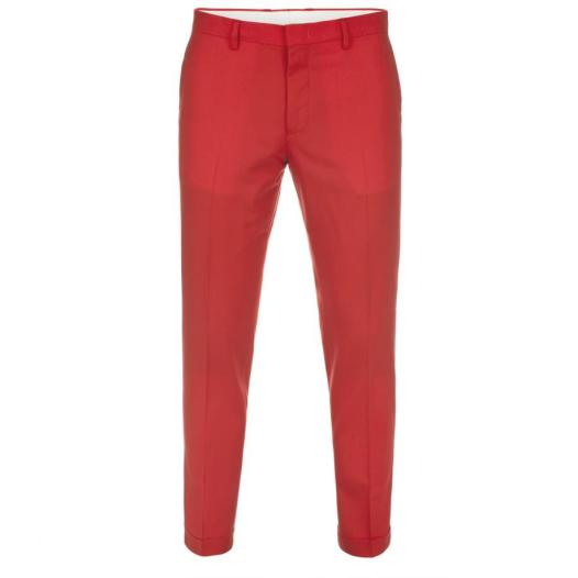 Trousers   Front   £280