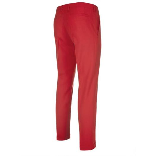 Trousers   Side   £280
