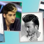 How To | The Quiff