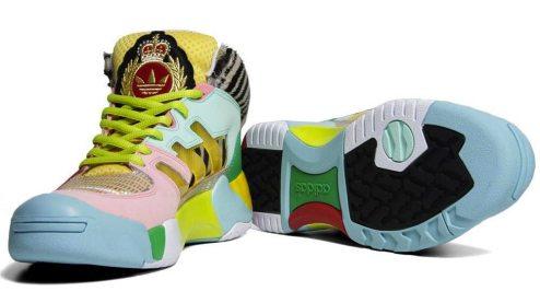 adidas-jeremy-scott-streetball-art-green-front-sole