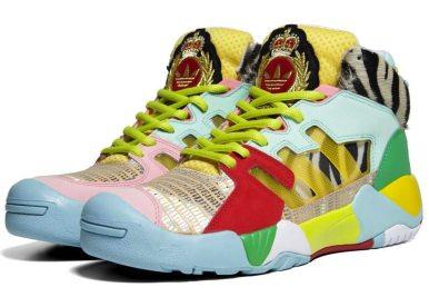 adidas-jeremy-scott-streetball-art-green-front
