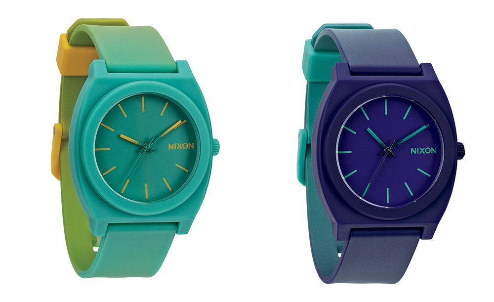 nixon_time_teller_dip_dye_watch_collection