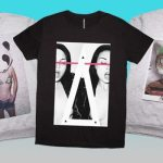 New Love Club | Retro Graphics and Electro-Pop Prints
