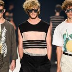 R.Groove | Rio Fashion Week | S/S14
