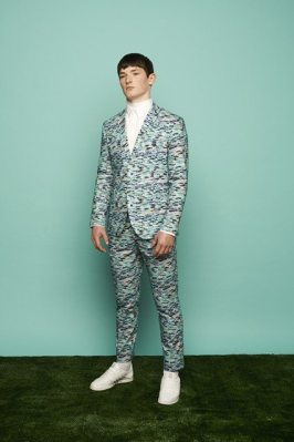Agi-&-Sam-Topman-SS2013-1-Print-Suit