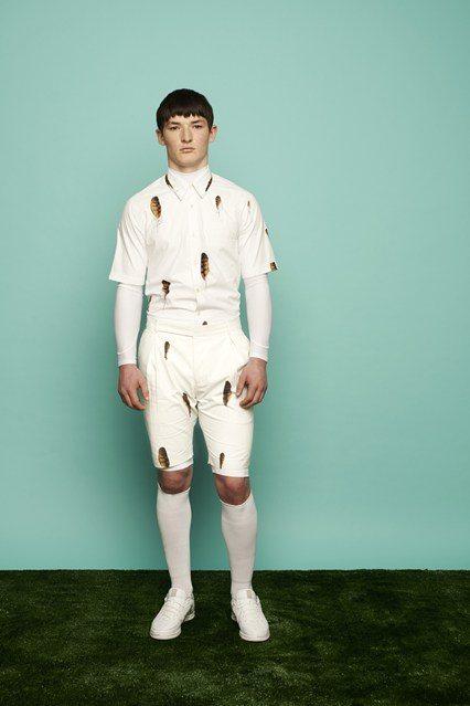 Agi-&-Sam-Topman-SS2013-10-Fish-Football-Kit