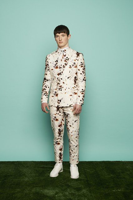 Agi-&-Sam-Topman-SS2013-8-Suit-2