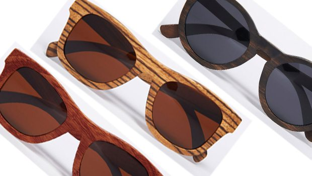 Featured_Front_Finlay_&_Co_Wooden_Wood_Sunglasses