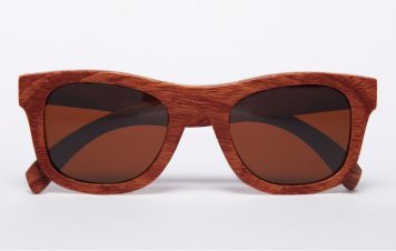 Ledbury_Rosewood_Front_Finlay_&_Co_Wooden_Wood_Sunglasses