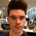 Robin-James-Quiff-Sharps-Barber-Barbershop-London