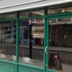 Sharps-Barber-Barbershop-Windmill-Street-London