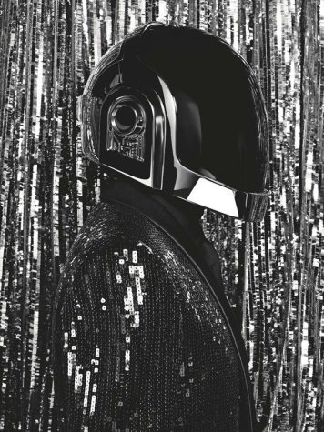 dazed-and-confused-daft-punk-4