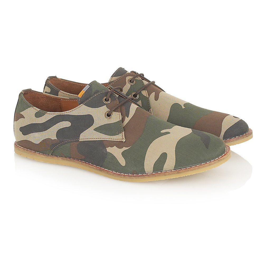 frank-wright-camouflage-lace-shoes