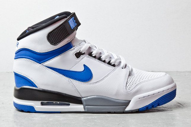nike-air-revolution-game-royal-white-black-cool-grey-side