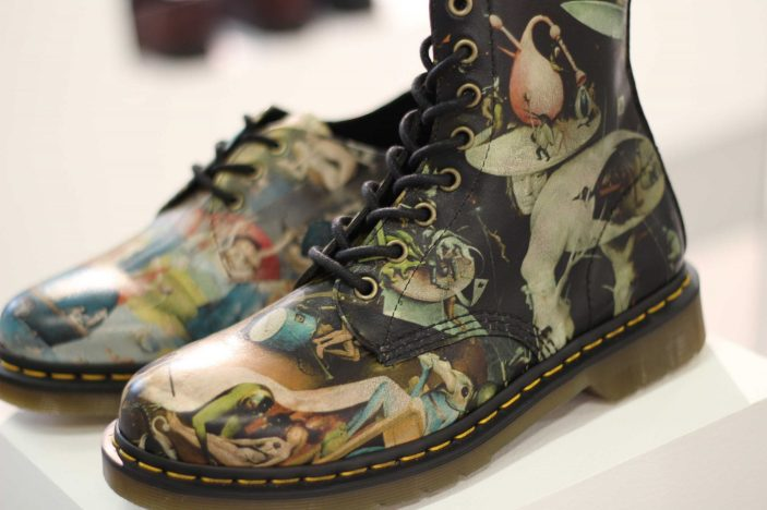 Dr-Martens-Mens-Boots-and-Shoes-Large-SS14-LCM-Print-Design