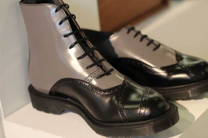 Dr-Martens-Mens-Boots-and-Shoes-SS14-LCM-Leather-Black-and-Grey