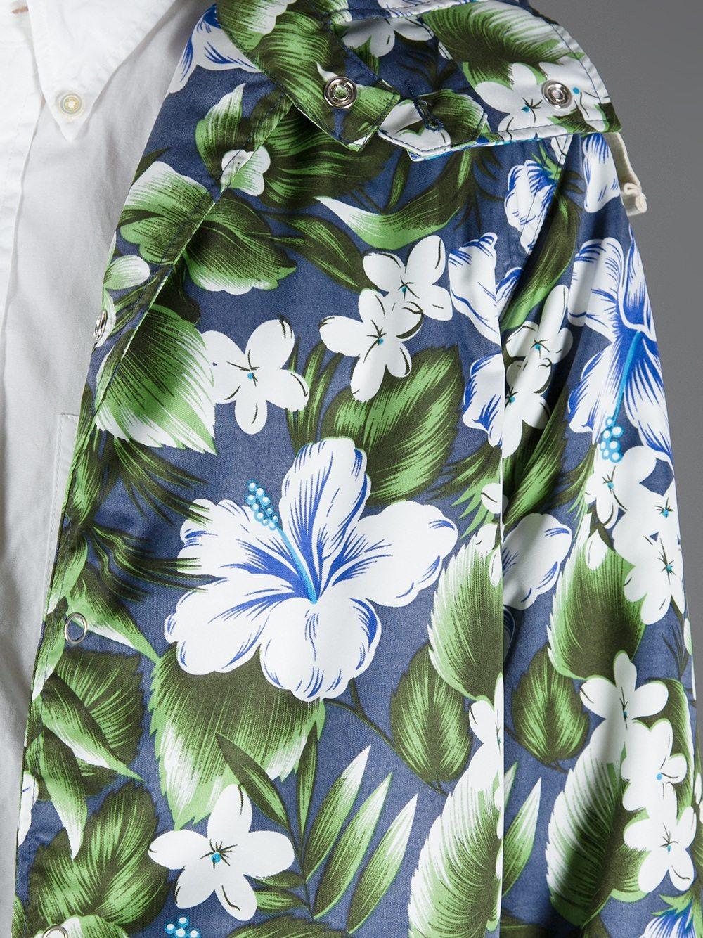Hawaiian-Print-Hooded-Jacket-Engineered-Floral-Print-FarFetch-Close