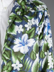 Hawaiian-Print-Hooded-Jacket-Engineered-Floral-Print-FarFetch-Close