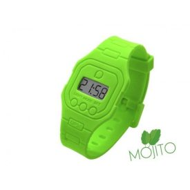 OPSFW-Neon-Watch-Mojito-Green-Neon