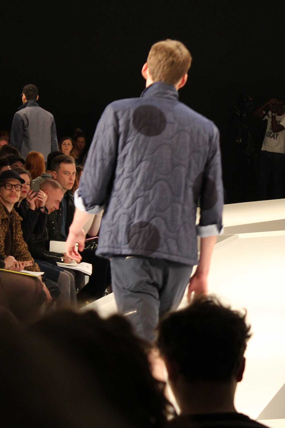 YMC-LCM-SS14-Quilted-Polka-Dot-Jacket