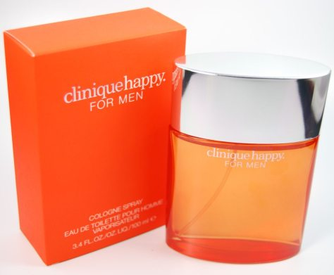 Clinique-Happy-for-Men_EDT_Review_The-Utter-Gutter