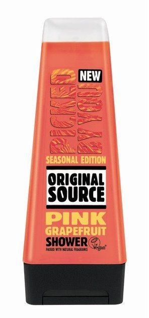 Original-Source-Pink-Grapefruit-Shower-Gel-Review-The-Utter-Gutter