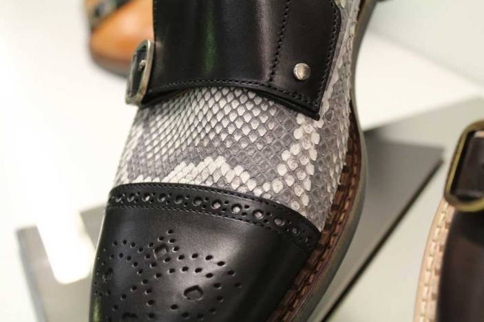 Jimmy_Choo_Mens_SS14_Preview_October_2013__Python_Black_Leather_Brogue