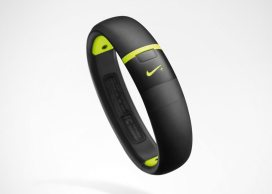 New_NikePlus_FuelBand_SE_Volt_Clasp