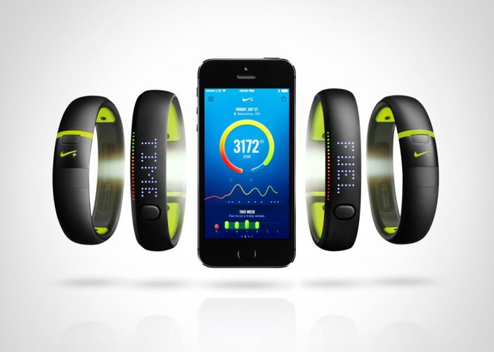 New_Nike_FuelBand_SE_Volt_4Band_iPhone