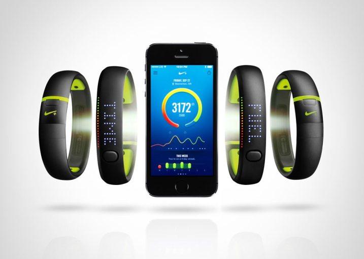 New_Nike_FuelBand_SE_Volt_4Band_iPhone