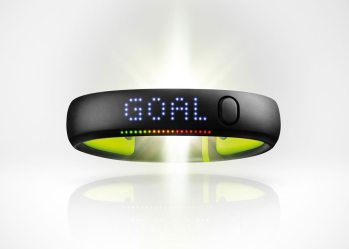 New_Nike_FuelBand_SE_Volt_SingleBand