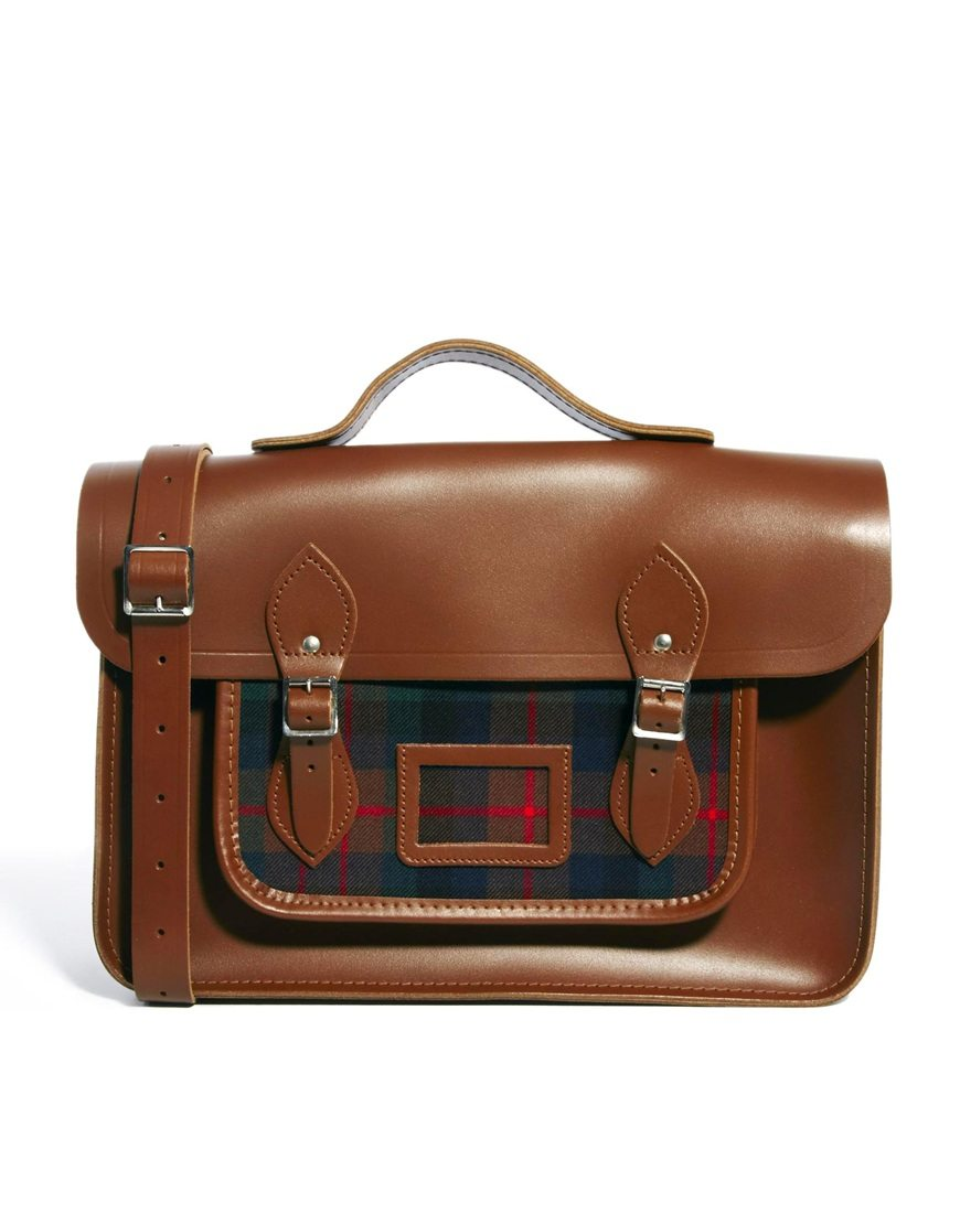 The-Cambridge-Satchel-Company_Mens_Brown-Leather_Tartan_15