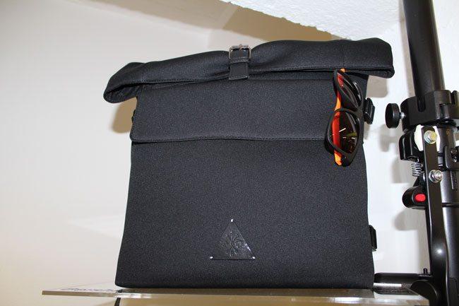 Bershka-SS14-Black-Bag