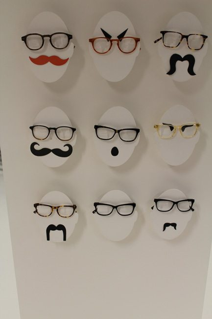 Bailey-Nelson-SS14-Glasses-Range