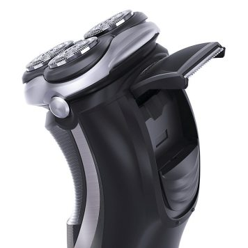 Philips-PT920-Electric-Shaver_The-Utter-Gutter_2