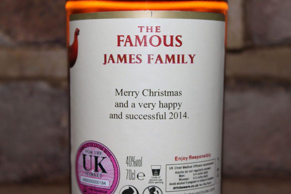 The-Famous-Grouse-Personalised-Bottle-The-Utter-Gutter-Back