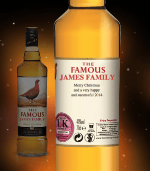 The-Famous-Grouse-Personalised-Bottle-The-Utter-Gutter-Both