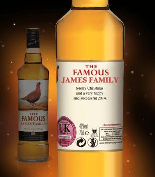 The-Famous-Grouse-Personalised-Bottle-The-Utter-Gutter-Both